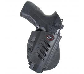 Paddle Holster Retention Passive Fobus pour Beretta Storm, Baikal MP446
