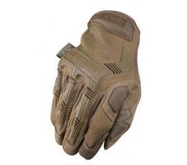 Gant Mechanix M-PACT Coyote