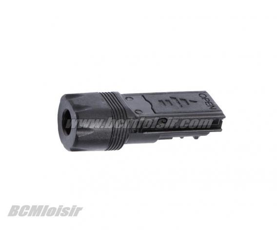 Laser TAC 6 Sniper Tactical GNB CO2
