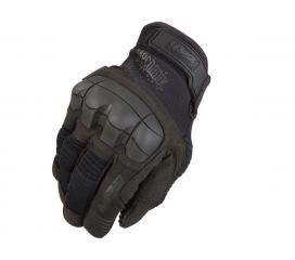 Gant mechanix M-pact 3 Black Renforcé