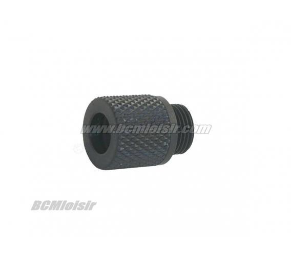 Adaptateur Silencieux Serie S17 ACP 601 APS