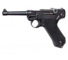 Luger P08 Legend Full Metal GNB Umarex CO2