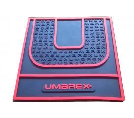 Tapis de travail Pour Visserie Airsoft Umarex