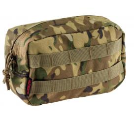 Pochette PMC Medical Molle MP Multi Cam