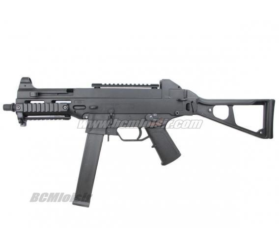 UMP 45 Classic Army Proline AEG 1,1 J