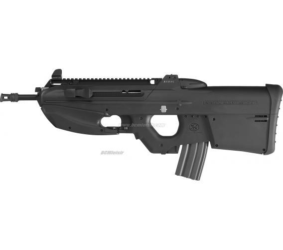 F2000 FN Herstal black version by G&G