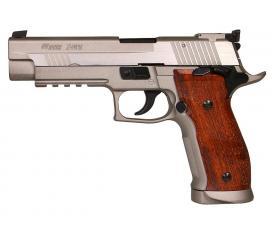 Sig Sauer P226 X Five Inox Full Metal Blowback CO2