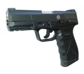 Taurus PT24/7 G2 Full Metal Blowback CO2