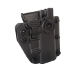 Holster Retention Adapt X Ambidextre Swiss Arms