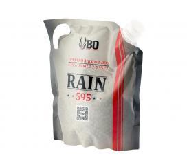 Billes Rain High Precision 0,25 gr sachet de 3500 BBS