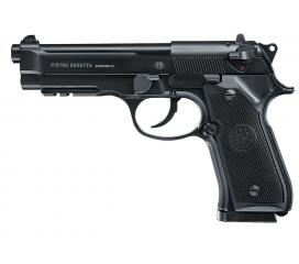 Beretta M96A1 Full Metal Blowback CO2