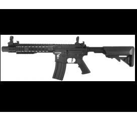 M4 Apex Fast Attack 912 Keymod Full Metal AEG