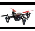 Drone Hubsan H107C Camera HD