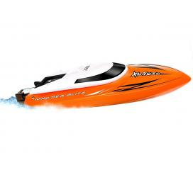 Racer Offshore Mini Sea Blitz RTR