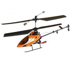 Easycoptere V5 Mini Birotor 2,4 Ghz 4 Voies RTF