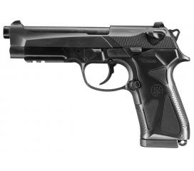 Beretta 90 Two Special Forces Spring 0,6 J