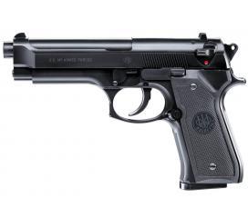 Beretta M92 FS World Defender Spring 0,6 J