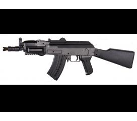 Kalashnikov Spetsnaz Coup/Coup Full Stock 0,7J