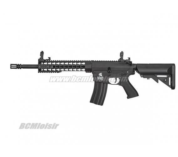 M4 Keymod 10' LT12K Gen 2 Lancer Tactical AEG Pack Complet