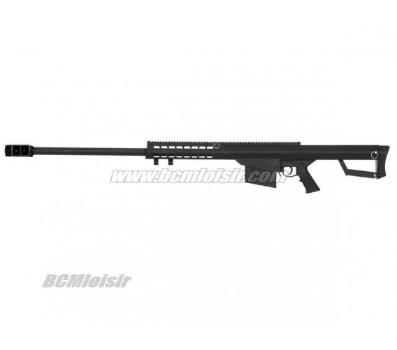 Sniper LT 20 Barrett M82 Spring 1,5 J Lancer Tactical