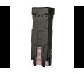 Porte Cartouche Rigide Molle X10 pour fusil à Pompe