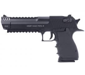 Desert Eagle 50AE L6 Full Metal Blowback CO2