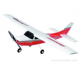 Avion Skywalker Brushless 2,4 Ghz RTF M1