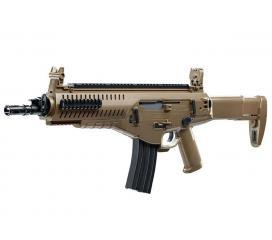 ARX 160 Beretta Umarex Tan AEG 1 Joule Pack Complet