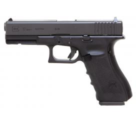 Glock 17 GEN 4 Full Metal CO2 Blowback VFC Limited Edition