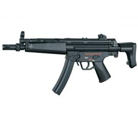 MP5 A5 Tactical Jing Gong AEG Pack Complet