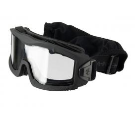 Masque tactique Aero Thermal Lancer Tactical