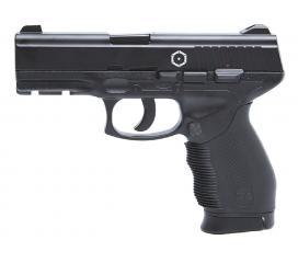 Taurus PT24/7 HPA Lourd Bax 0,5 J