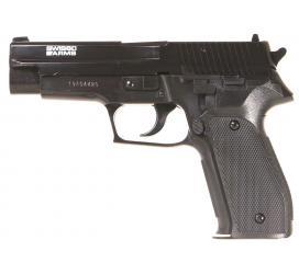 Sig Sauer P226 Culasse Metal hpa Serie KWC