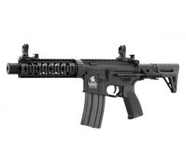 M4 Carbine LT15 Gen 2 PDW S Compact AEG Pack Complet