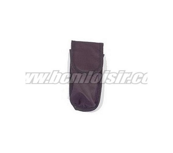 Poche de ceinture pour m16/f-m/steyr