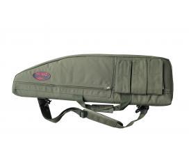 Housse de transport DMoniac O.D 80cm 4 poches + Bandoulière rf