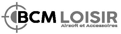 BCM Loisir Airsoft